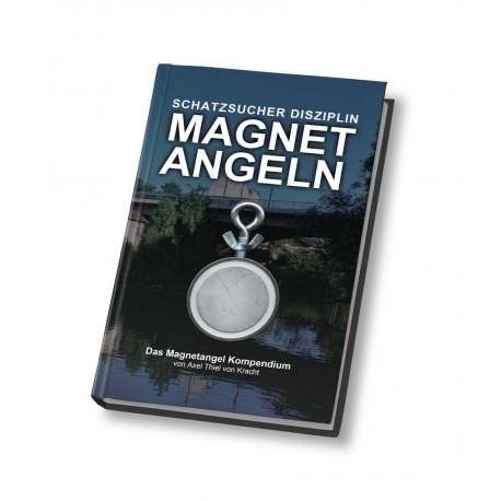 Buch Bagnetangeln