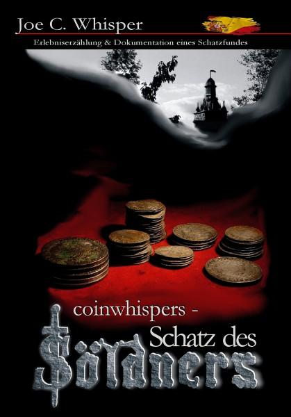 coinwhispers - Schatz des Söldners